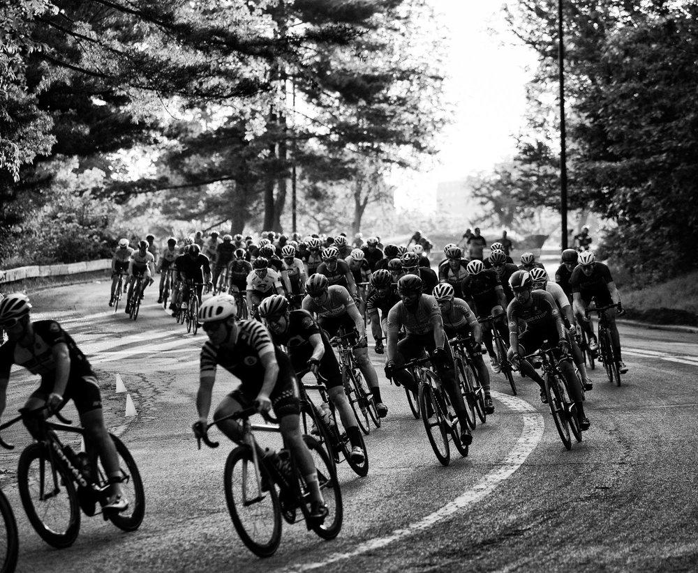 180602_Dave_Jordan_Race_126.jpg