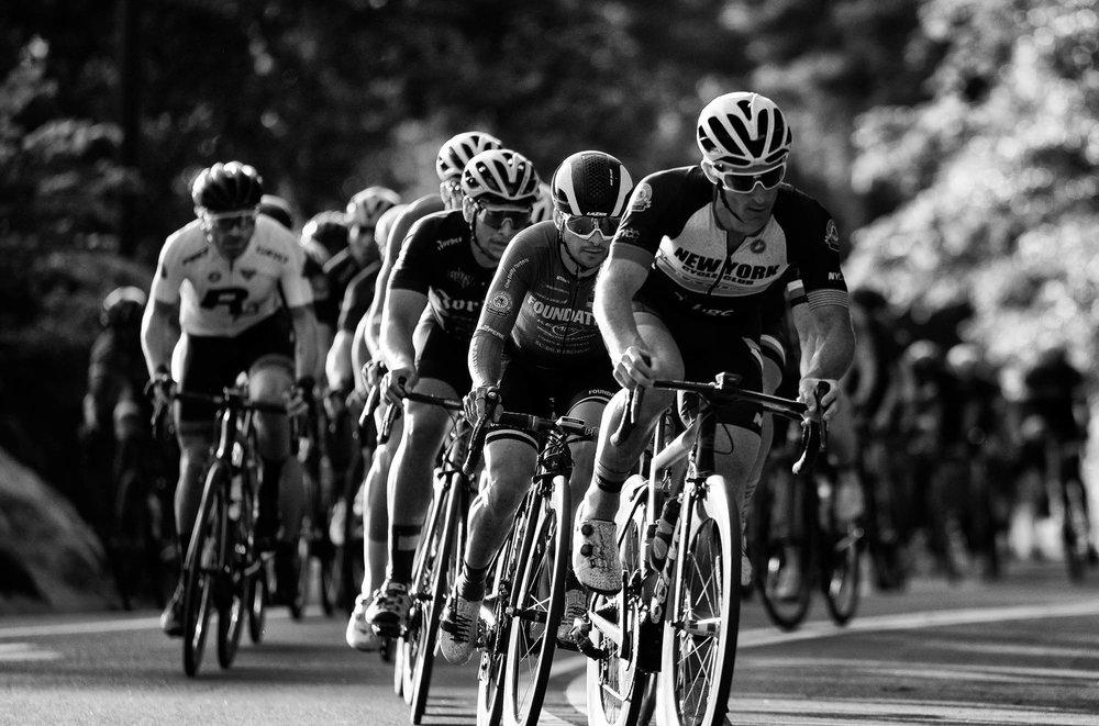 180602_Dave_Jordan_Race_132.jpg