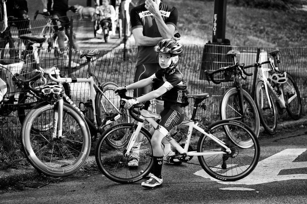 180602_Dave_Jordan_Race_147.jpg