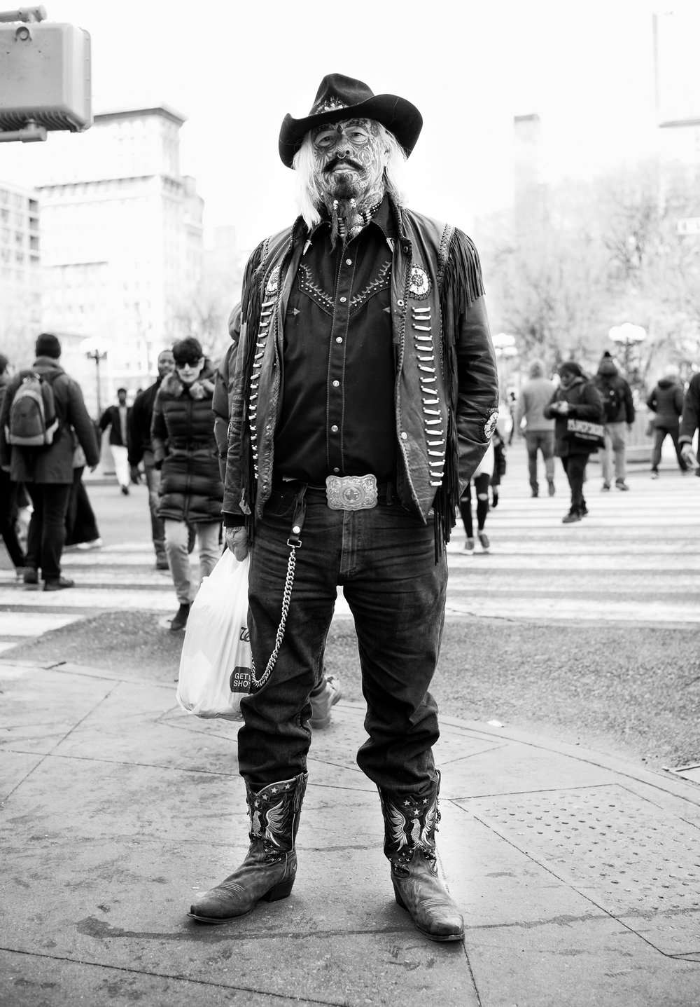180405_New_Yorker_Portrait_001.jpg