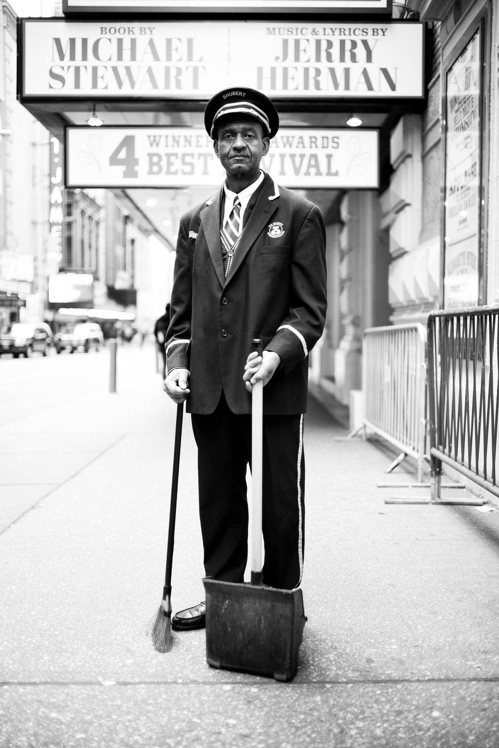180411_New_Yorker_Portraits_007.jpg