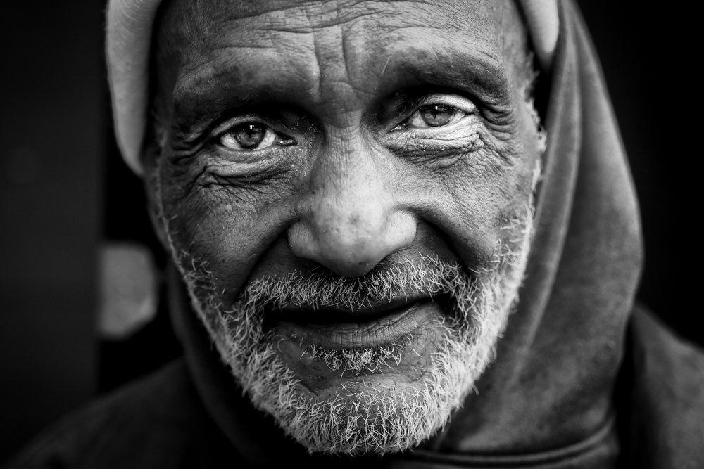 180423_New_Yorker_Portrait_006.jpg