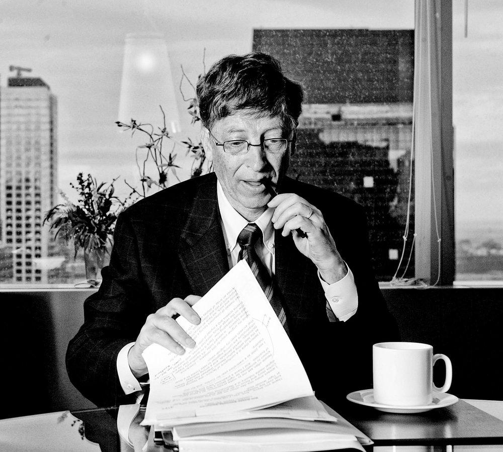 060314_Bill_Gates_05-Edit-Edit.jpg