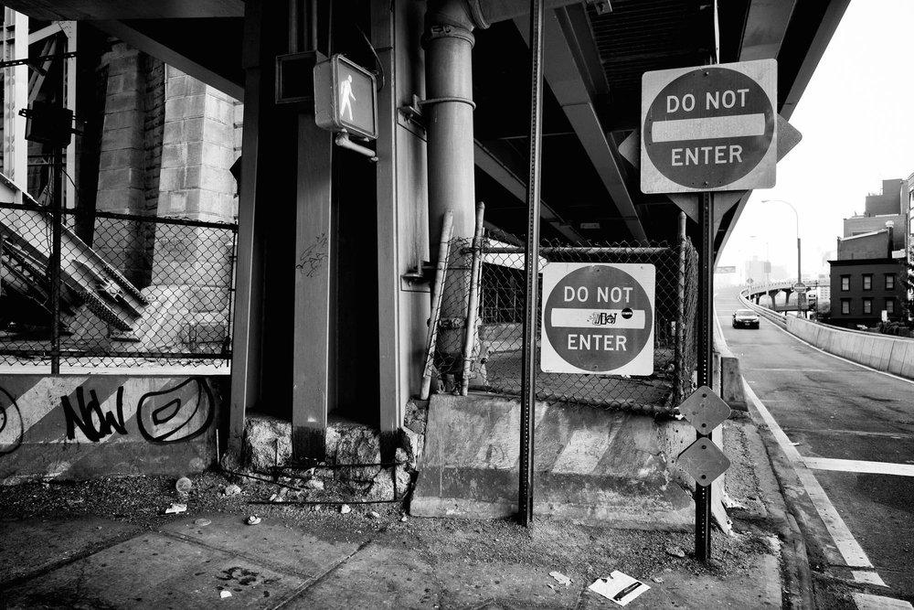 180610_NYC_Views_028.jpg