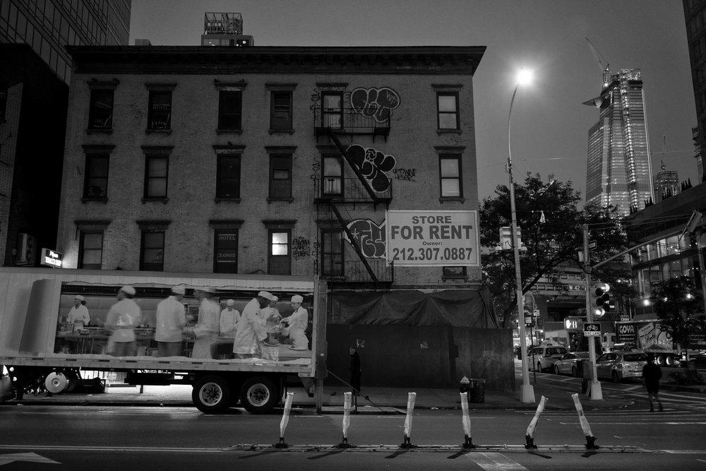 180610_NYC_Views_009.jpg