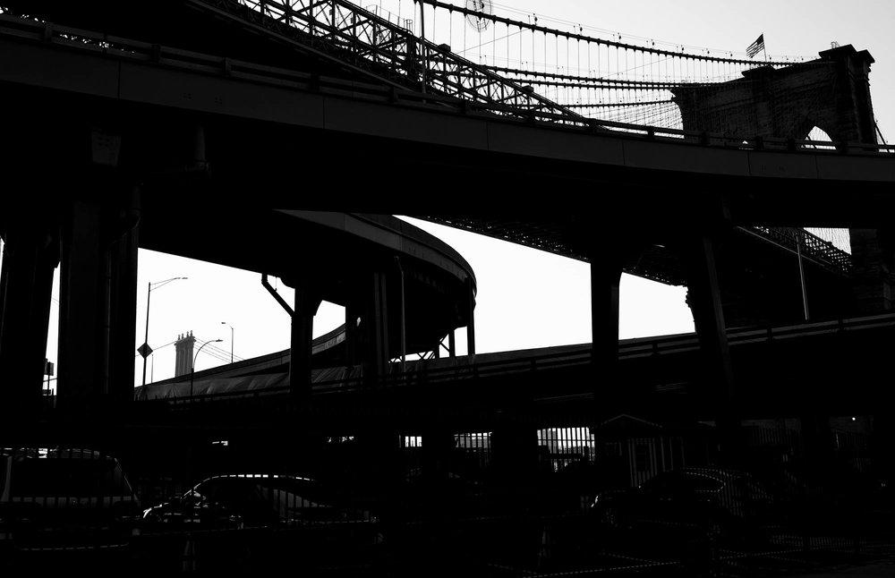 180610_NYC_Views_034.jpg