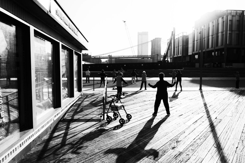 180610_NYC_Views_081.jpg