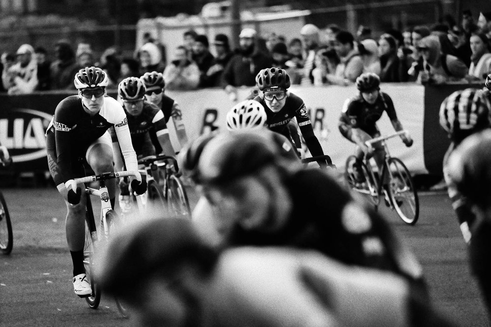 180428_Red_Hook_Criterium_053.jpg