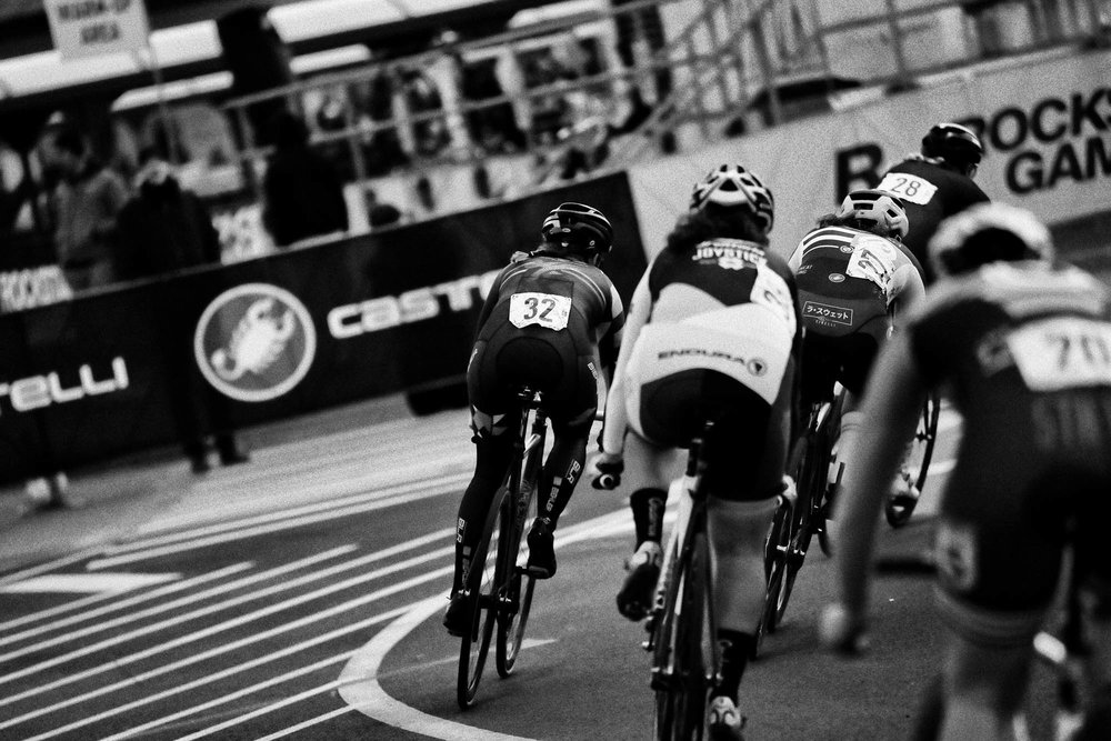 180428_Red_Hook_Criterium_057.jpg