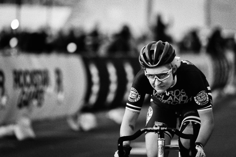 180428_Red_Hook_Criterium_058.jpg