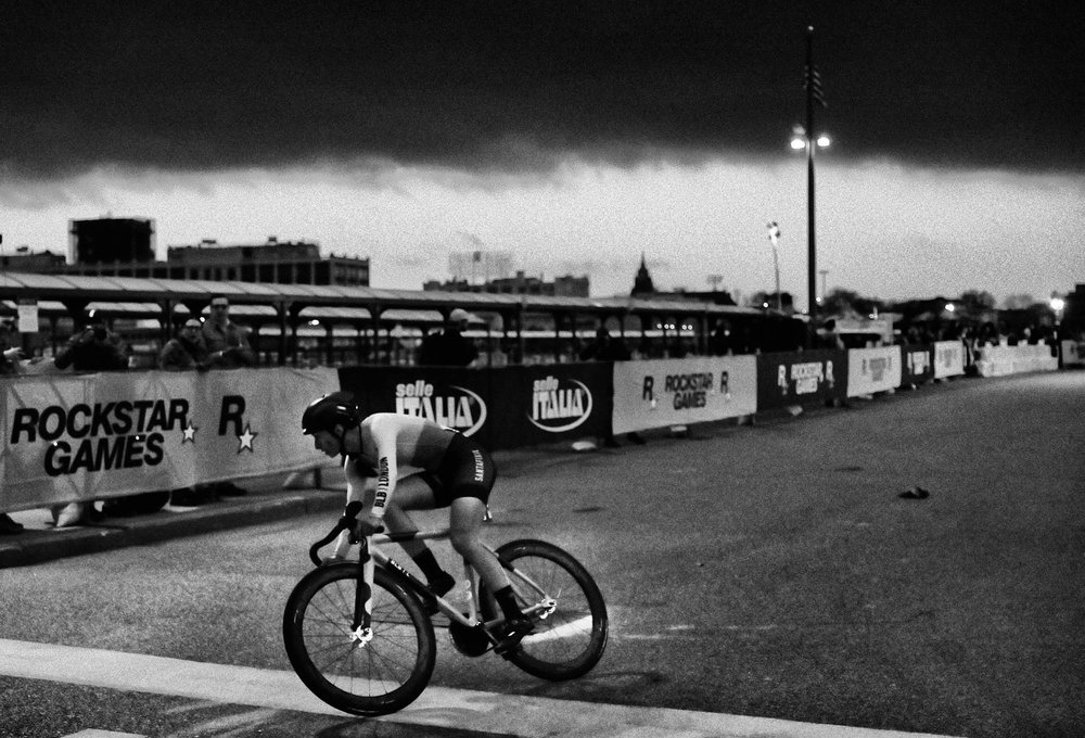 180428_Red_Hook_Criterium_073.jpg