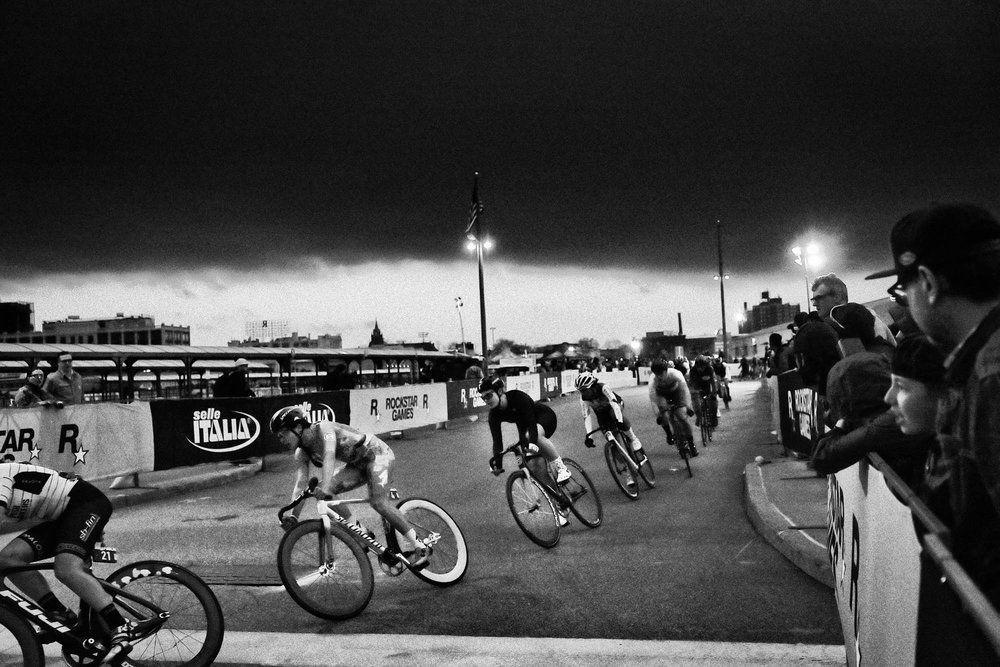 180428_Red_Hook_Criterium_074.jpg