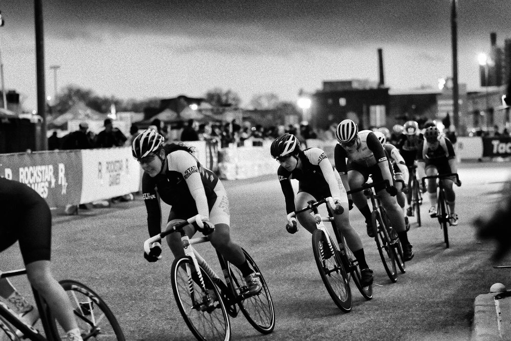 180428_Red_Hook_Criterium_077.jpg