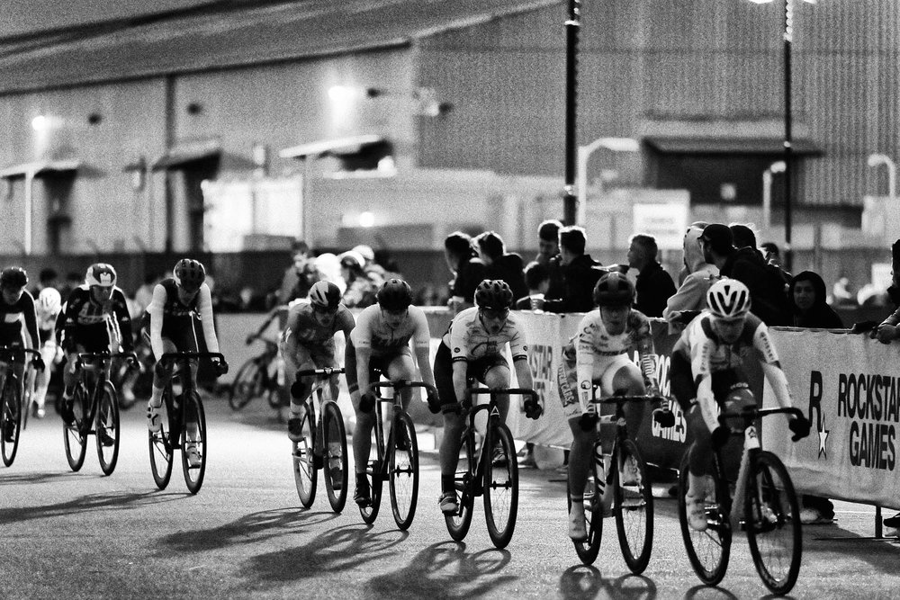 180428_Red_Hook_Criterium_079.jpg
