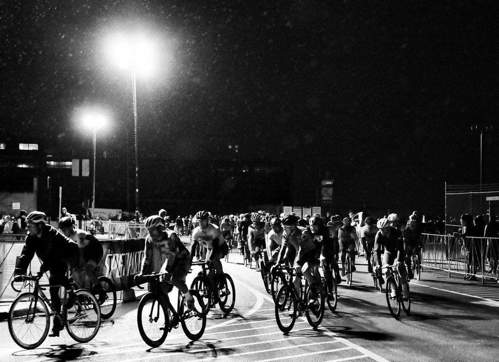 180428_Red_Hook_Criterium_107.jpg