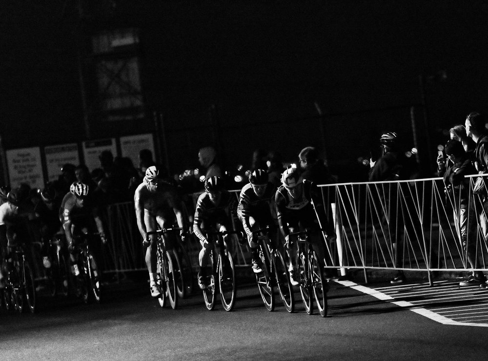 180428_Red_Hook_Criterium_108.jpg