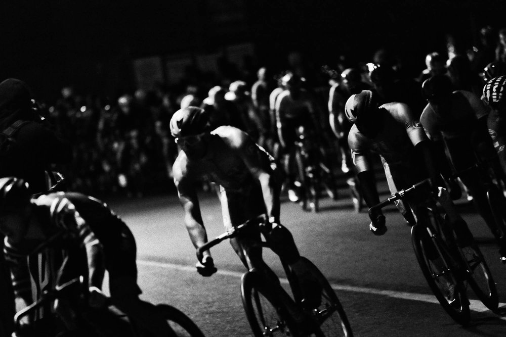 180428_Red_Hook_Criterium_109.jpg