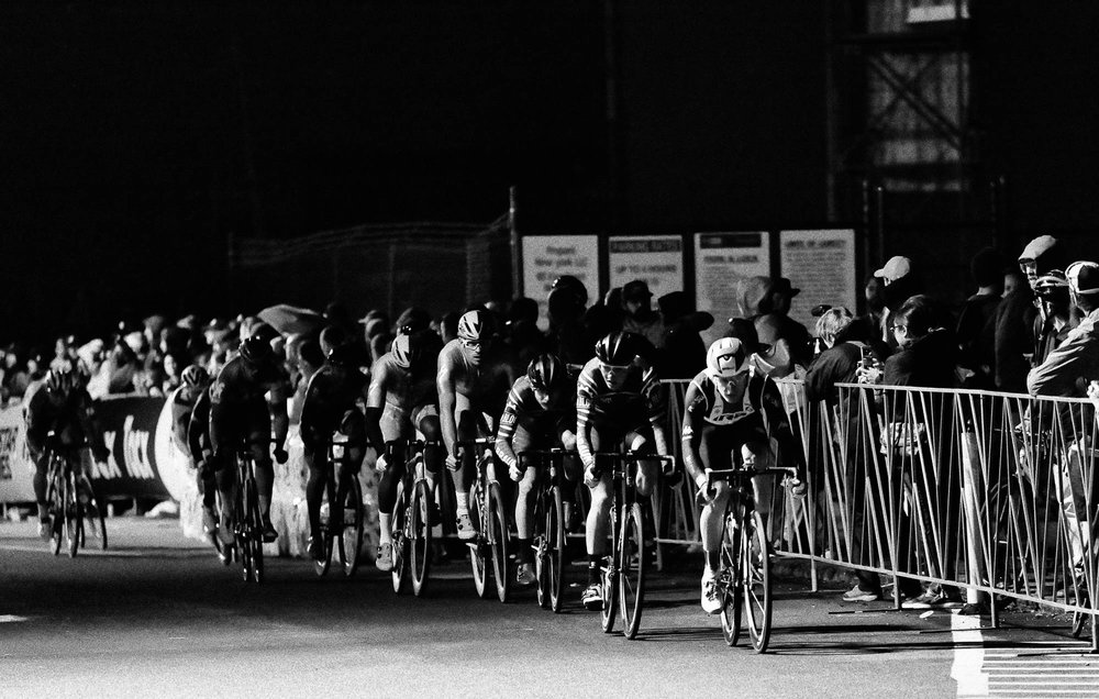180428_Red_Hook_Criterium_110.jpg