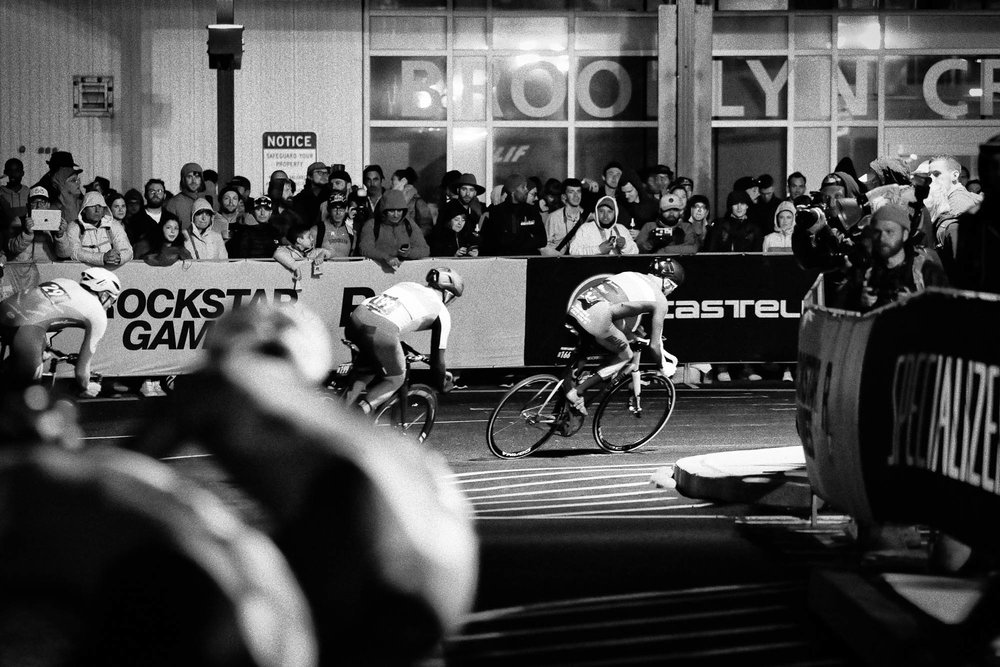 180428_Red_Hook_Criterium_111.jpg