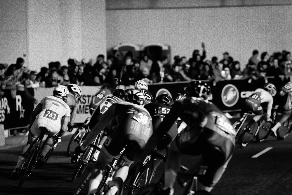 180428_Red_Hook_Criterium_112.jpg