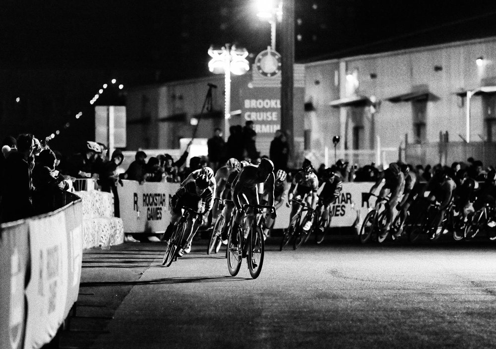 180428_Red_Hook_Criterium_115.jpg
