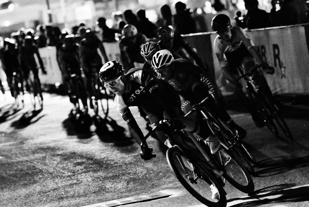 180428_Red_Hook_Criterium_116.jpg