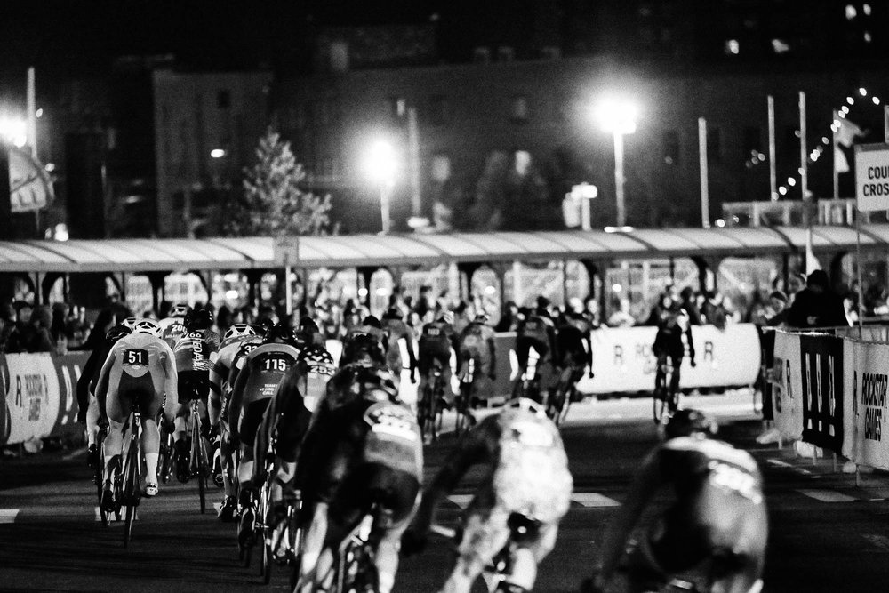 180428_Red_Hook_Criterium_123.jpg