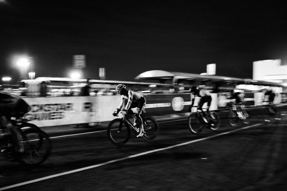 180428_Red_Hook_Criterium_127.jpg