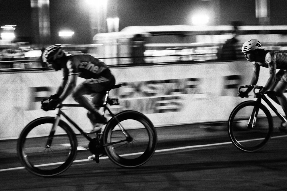 180428_Red_Hook_Criterium_129.jpg