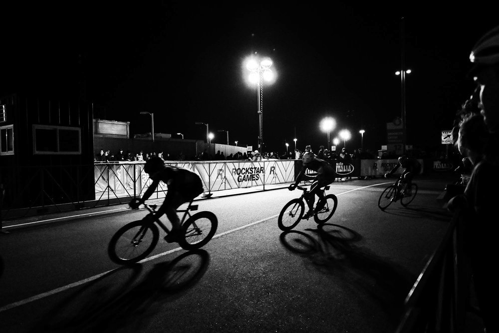180428_Red_Hook_Criterium_131.jpg