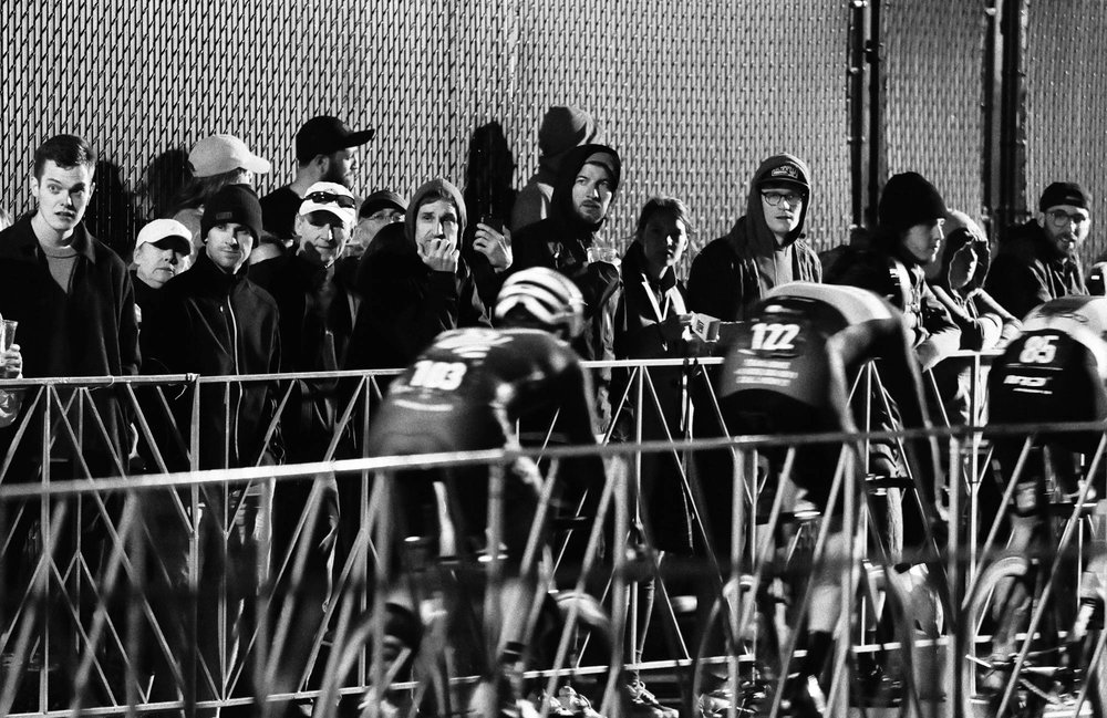 180428_Red_Hook_Criterium_133.jpg