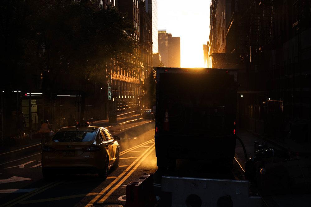 180616_Midtown_NYC_013.jpg