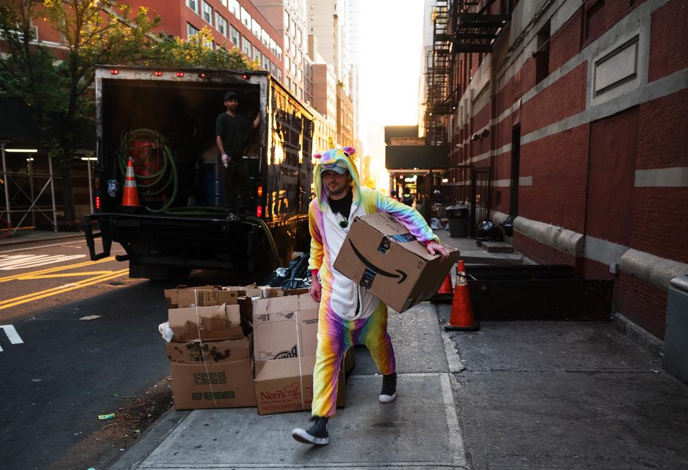 180616_Midtown_NYC_015.jpg
