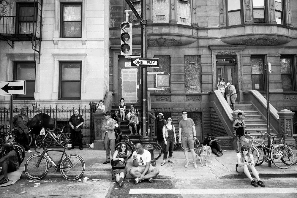 180617_Harlem_Crit_151.jpg