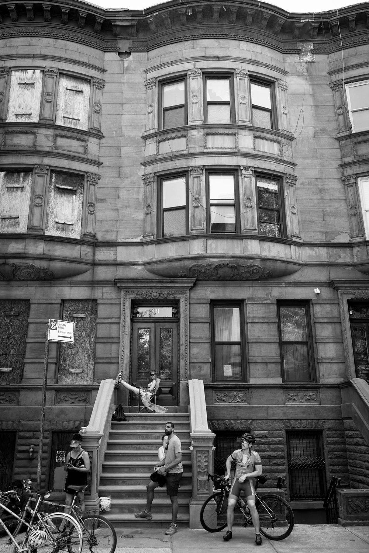 180617_Harlem_Crit_163.jpg