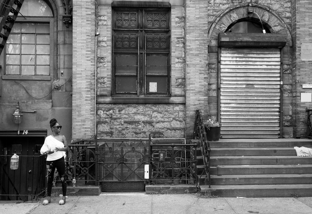 180617_Harlem_Crit_245.jpg