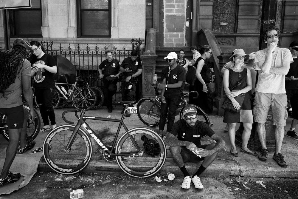 180617_Harlem_Crit_130.jpg