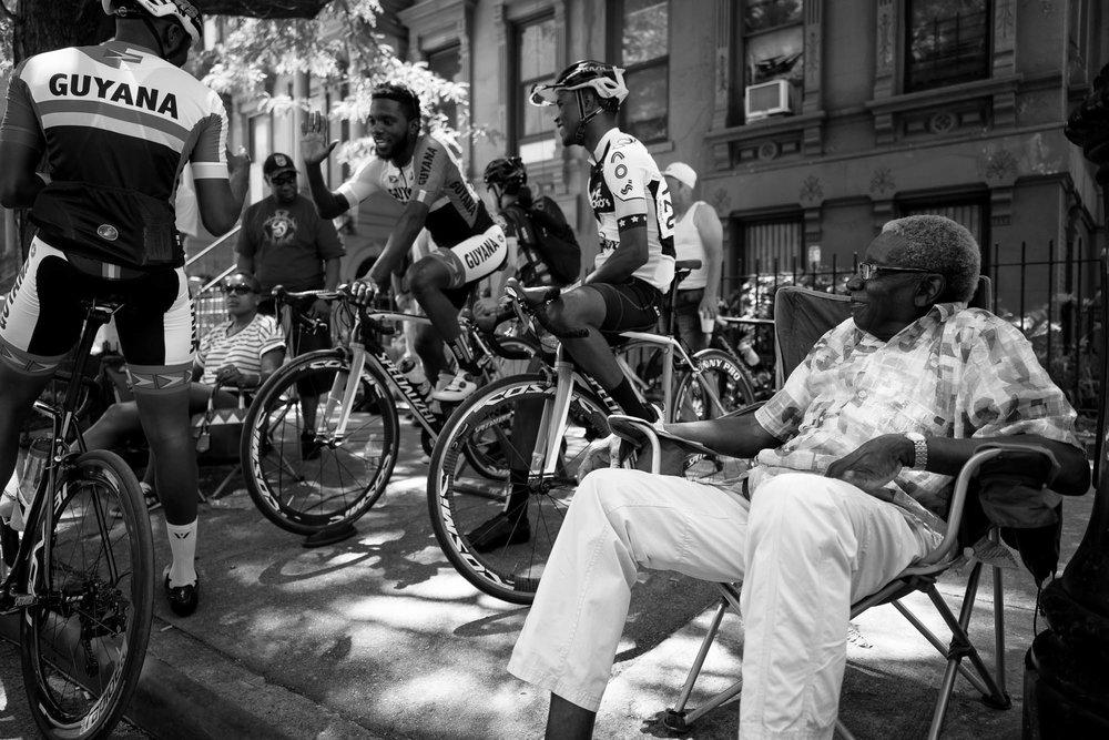180617_Harlem_Crit_073.jpg