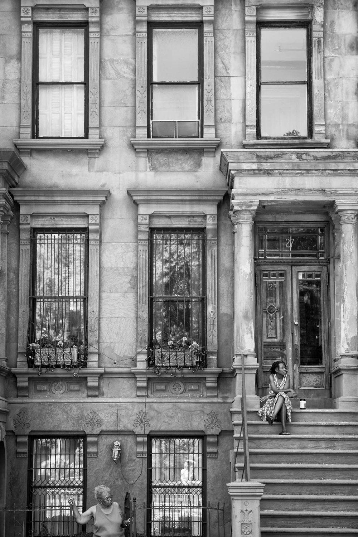 180617_Harlem_Crit_123.jpg