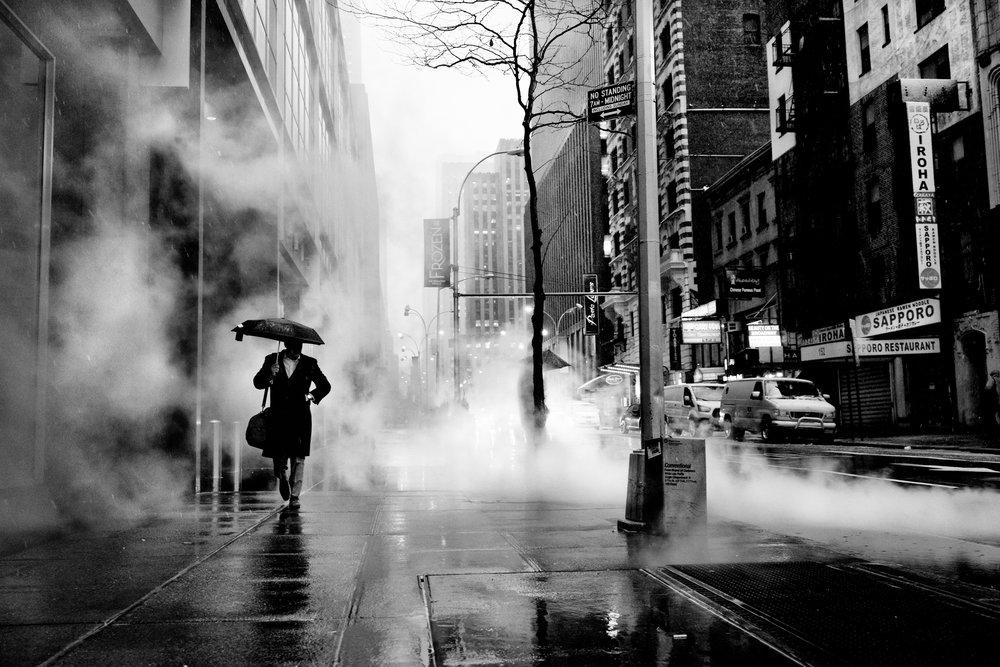 180309_NYC_Views_004.jpg