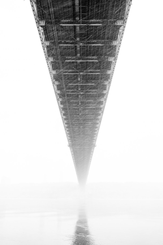 180208_George_Washington_Bridge_NYC_063.jpg