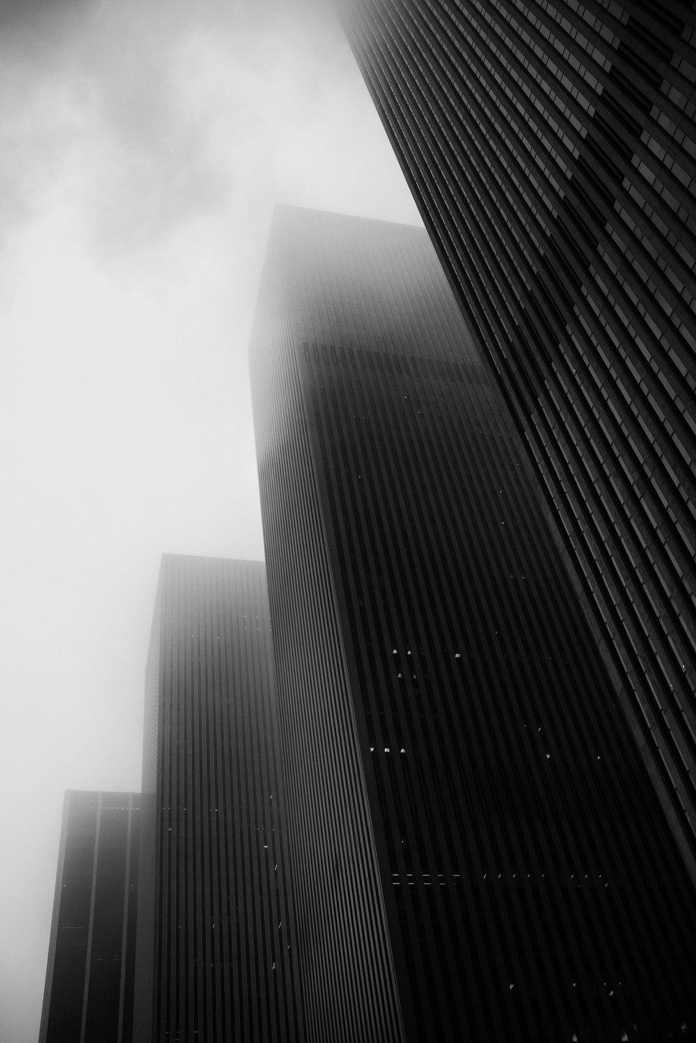 180404_NYC_Views_014.jpg