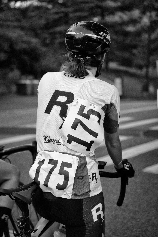 180630_CRCA_Mengoni_Race_025.jpg