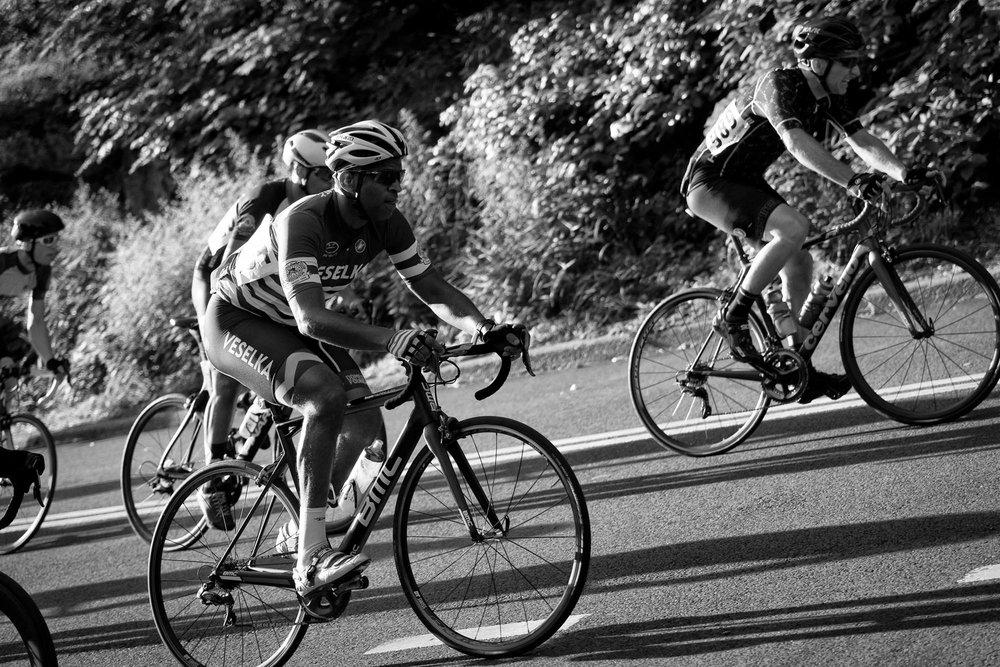 180630_CRCA_Mengoni_Race_131.jpg