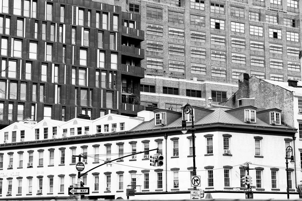 180821_NYC_Views_008.jpg