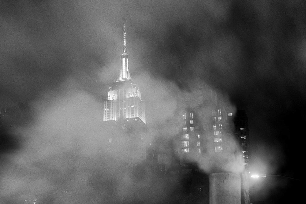180821_NYC_Views_013.jpg