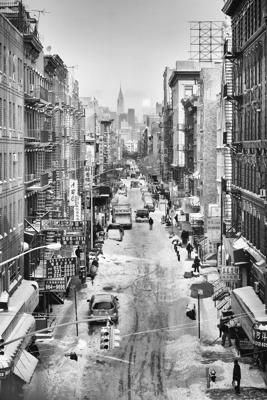 140103_NYC_Snow_008.jpg
