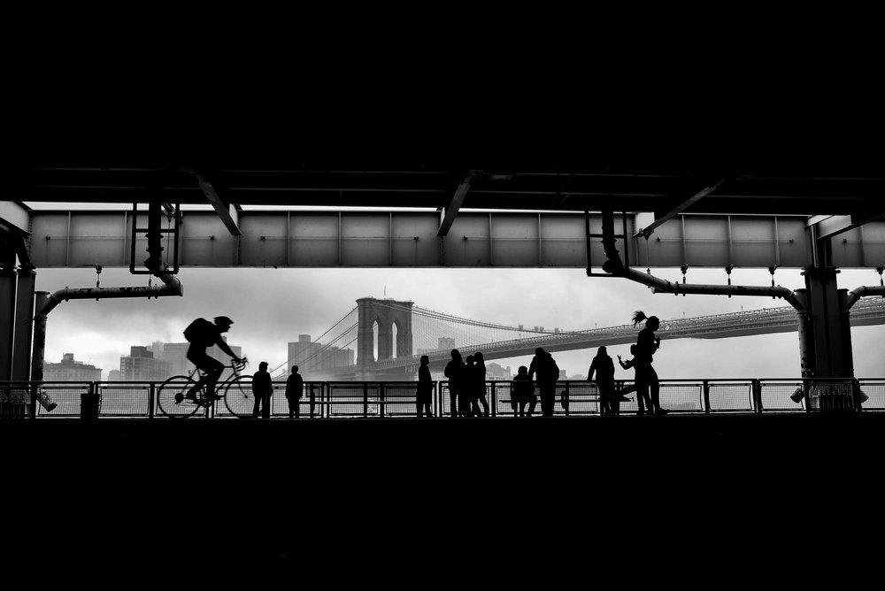 141112_Manhattan_Fog_007.jpg