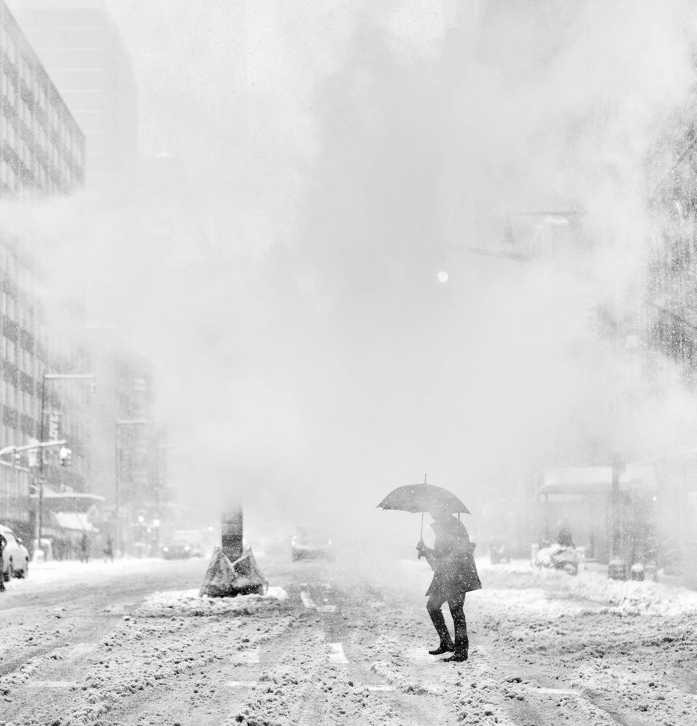 170209_NYC_Snow_Storm_046.jpg