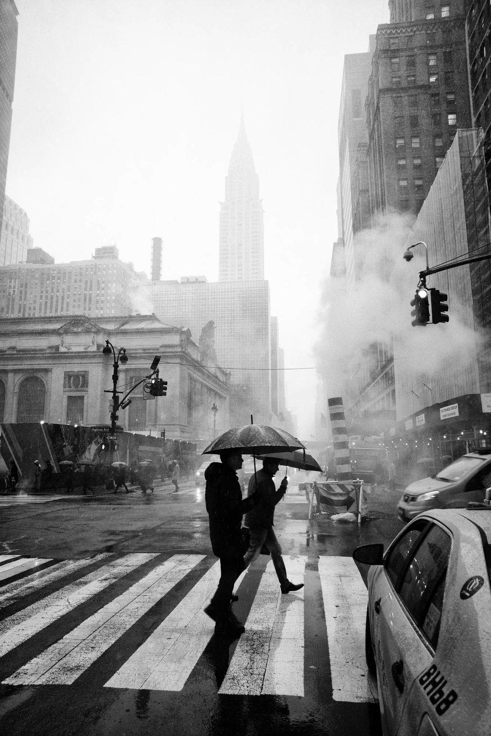 170310_NYC_Views_036.jpg